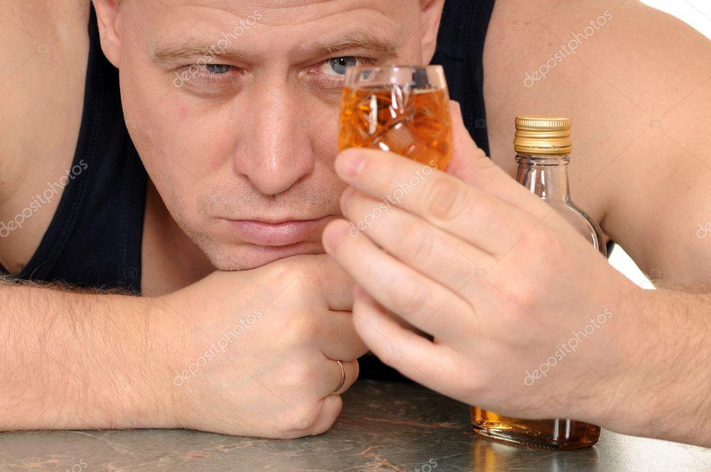 Как вылечить женский алкоголизм в новосибирске