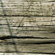 Stock Photo: Old wooden texture. Hi res