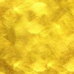 Luxury golden texture. — Stock Photo #10021941