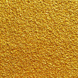 Luxury golden texture. — Foto Stock