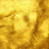 Luxe gouden textuur. — Stockfoto