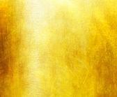 Luxusní zlaté textura. — Stock fotografie
