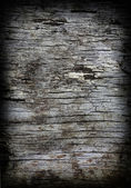 Old wooden texture. — Stock Photo