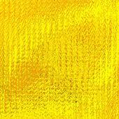 Fundo de res luxo dourado texture.hi. — Fotografia Stock