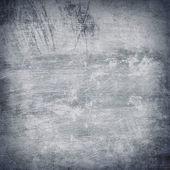 Concrete texture.Hi res texture — Stock Photo