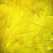 Royalty-Free Stock Photo: Luxury golden texture.