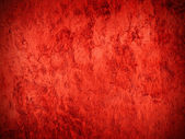 Red velvet texture — Stock Photo