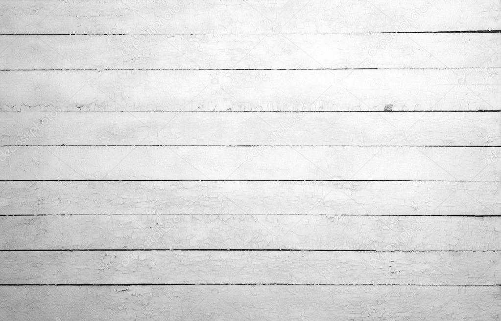 風化させた白い木 — ストック写真 © cluckva #9862256