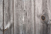 Old wooden desk, abstract backgrounds — Stockfoto