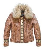 Jacket — Stock Photo