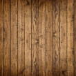 Wood — Stock Photo #9461123