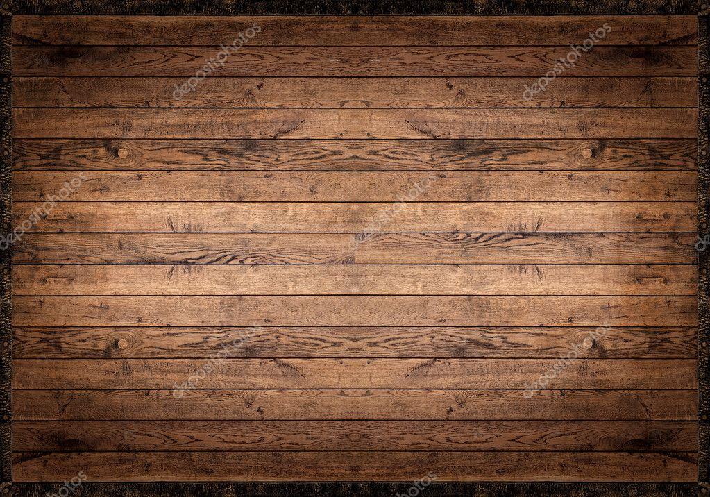 木材纹理.背景旧板