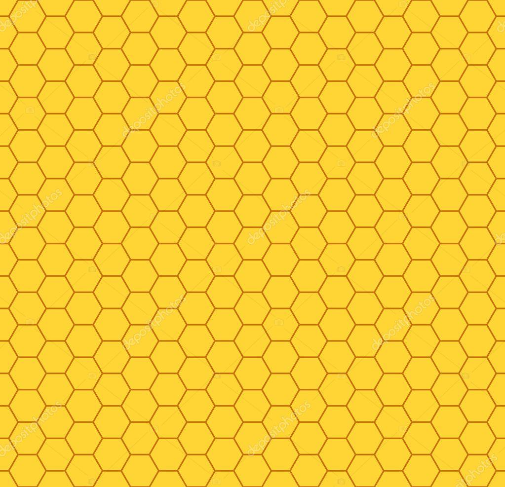 honey bee wallpaper hd