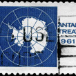 USA - CIRCA 1971 Antarctica — Stock Photo #8508702