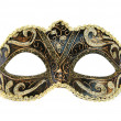 Carnival mask — Stock Photo #8083026