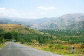 Paysage arménien — Photo