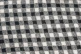 Knitwear — Stock Photo