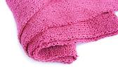 Knitwear — Foto de Stock