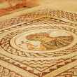 Ancient mosaic — Stock Photo #8984397