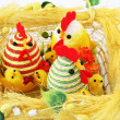 Easter — Stock Photo #9561087