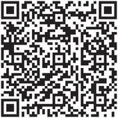 QR - code — Stock Vector