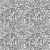 Vector abstracto fondo gris transparente — Vector de stock