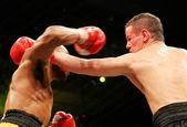 ボクシング — ストック写真