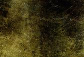 Grunge 纸 — 图库照片
