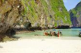 Таиланд — Стоковое фото