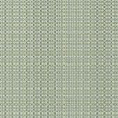 Vintage shabby bakgrund med stilrena mönster — Stockfoto