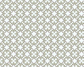 Beautiful pattern of a white paper surface — Stock Photo