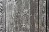 Tmavé dřevo textury s přírodními vzory — Stock fotografie