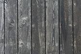 Textura de madera oscura con los patrones naturales — Foto de Stock