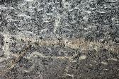 Oude muur textuur — Stockfoto