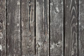 Dark wood texture with natural patterns — Stock Photo