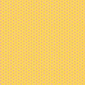 Ročník ošuntělý pozadí s prima vzory — Stock fotografie