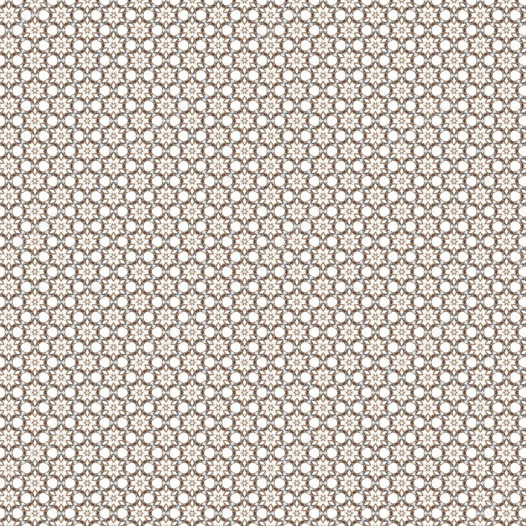 The vintage shabby background with classy patterns — Stock Photo #9682831