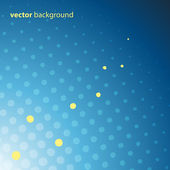 Vector abstact — Vector de stock