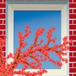 Royalty-Free Stock Imagen vectorial: Window.