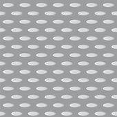 Adorno transparente en color 172 — Vector de stock