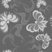 Seamless texture 262 — Stock Vector