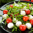 Salad -  