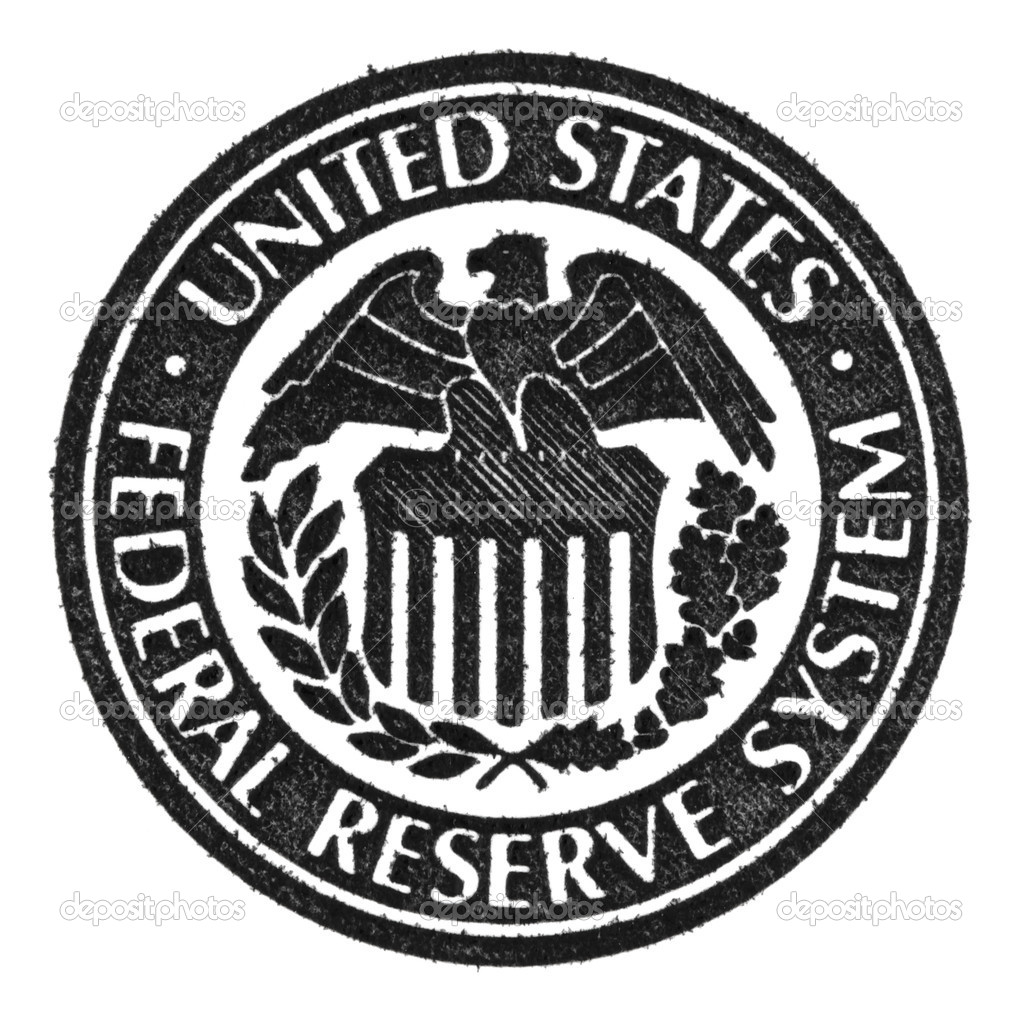 the purpose and responsibility of the federal reserve system of the united states The greatest party battle of jackson's presidency centered around the second bank of the united states, a private corporation the federal government and federal reserve system had to ways & means committee and the senate committee on finance to accomplish this purpose the.