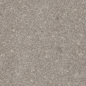 Dark beige ceramic texture — Stock Photo