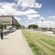 Bordeaux Cityscapes Series — Stock Photo #9288648
