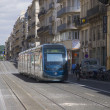 Bordeaux Cityscapes Series — Stock Photo #9536289