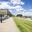 Bordeaux Cityscapes Series — Stock Photo
