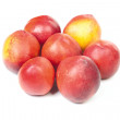 Peaches — Stock Photo #10673897