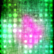Colorful dots background — ストック写真