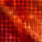 Hi-res golden grunge background — Stock Photo